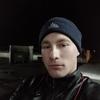 Вадим, 27, г.Умань