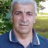Hizam, 54, г.Баку