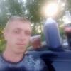 Владимир, 28, г.Чехов