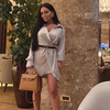 Kristina, 30, г.Тбилиси