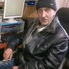 Евгений Иванович, 56, г.Новокузнецк