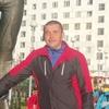 Алекс, 35, г.Новый Уренгой (Тюменская обл.)