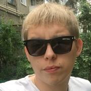 Александр 25 Нижний Новгород