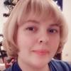 Анна, 32, г.Зеленоград