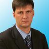 Олег, 45, г.Магадан