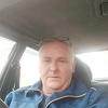 Евгений, 50, г.Екатеринбург