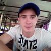 Денис, 22, г.Джубга