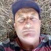 Коля, 32, г.Хасково