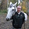 Сергей, 44, г.Луговое