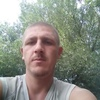 Валентин, 26, г.Рубцовск