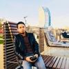 Саид, 28, г.Волгоград