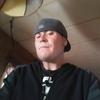 Robert, 42, г.Викторвиль
