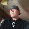 Robert, 42, Victorville