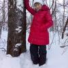 Tamara, 38, Kanash
