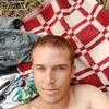 Федор Исайкин, 28, г.Актобе