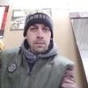 Иван Третьяков, 31, г.Челябинск