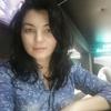 Ольга, 36, г.Витебск