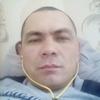 Виталий, 38, г.Улан-Удэ