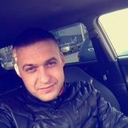 Александр 35 лет (Лев) хочет познакомиться в Южно-Сахалинске