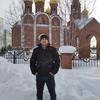 Комил, 38, г.Нижневартовск