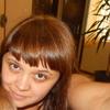Людмила, 32, г.Ужгород