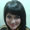 Анастасия, 35, г.Бородянка