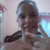 Mella Novas, 21, г.Санто-Доминго