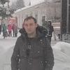 алексей, 27, г.Йошкар-Ола