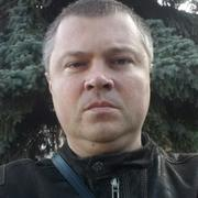 Владимир 42 года (Козерог) Константиновка