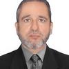 FAZAL, 46, г.Исламабад