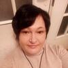 Olga, 54, Samara