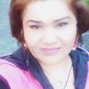 тахмина, 36, г.Худжанд