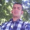 Джамшед, 39, г.Ярославль