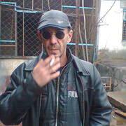 Сергей 44 Ташкент