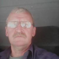 Андрей, 57 лет, Весы, Рязань