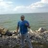 Maksim, 36, Svetlovodsk
