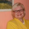 ЛЮДМИЛА, 61, г.Палласовка (Волгоградская обл.)