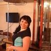 Аделина, 41, г.Москва