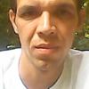владимир, 35, г.Мокшан