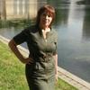 Антонина, 61, г.Москва