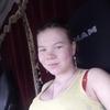 Сніжана Дубакова, 18, г.Винница