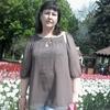 inna, 45, г.Чернигов