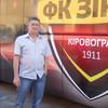 Николай, 58, г.Кропивницкий