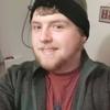 Nathaniel Moore, 21, Mount Laurel