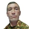 Умид, 46, г.Самарканд