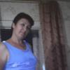 евгения, 42, г.Ипатово