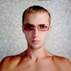 Владимир, 28, г.Киев