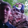 Алексей, 16, г.Витебск