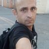 Сергей, 29, г.Изобильный