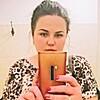 Юлия Романовская, 23, г.Киев